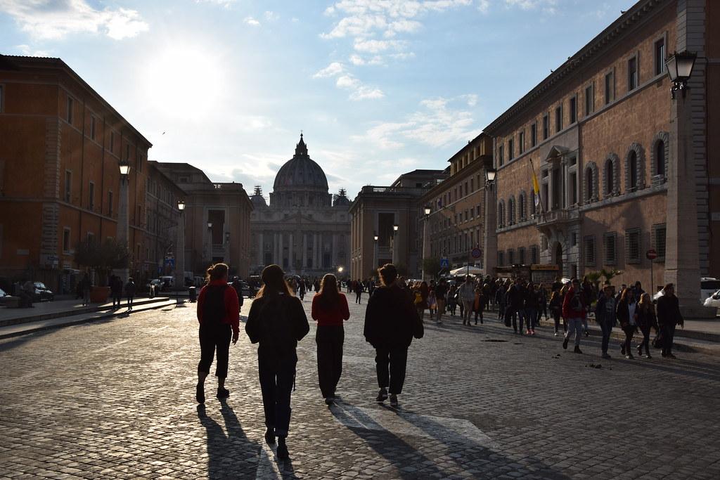 Rome2018 341