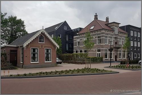 2018-04-28 Nieuw-Amsterdam - 14