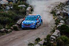 0268 - Rally Argentina 2018 SS17