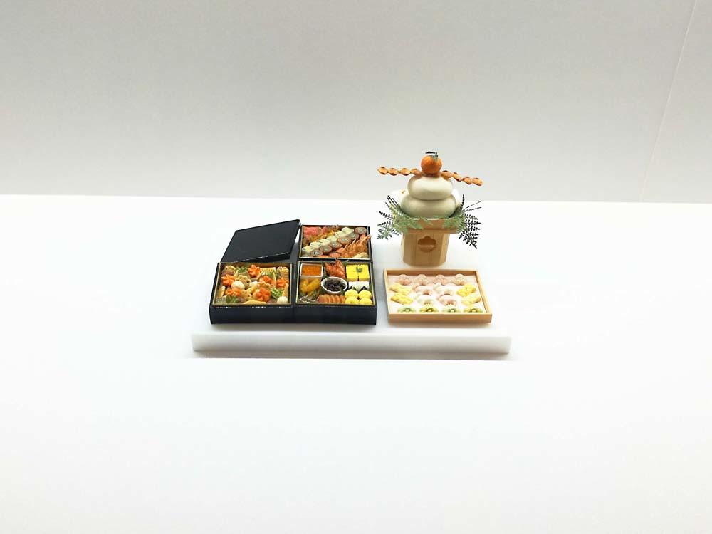 toomilog-TomoTanaka_MiniatureWorld_mottosobani_028