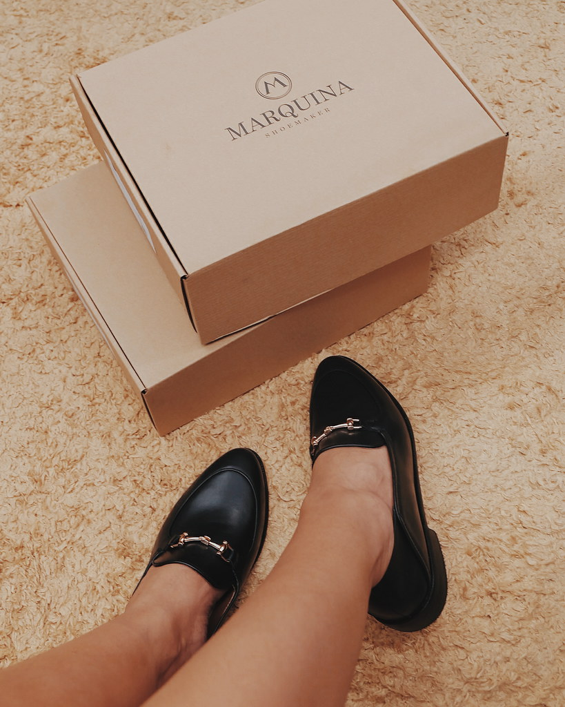 Marquina Shoemaker Store: Custom-Made Leather Shoes Online