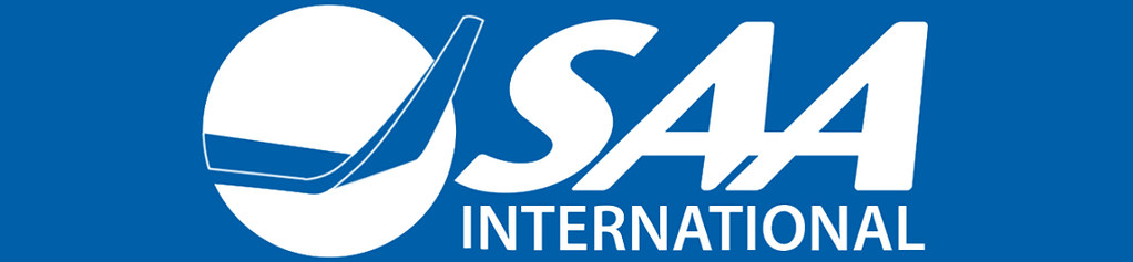 SAA Intl Flight Training job details and career information