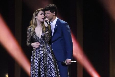 2018_Spain_rehearsal