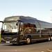 Lothian Transport - SN18 CVW