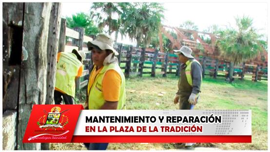 mantenimiento-y-reparacion-en-la-plaza-de-la-tradicion