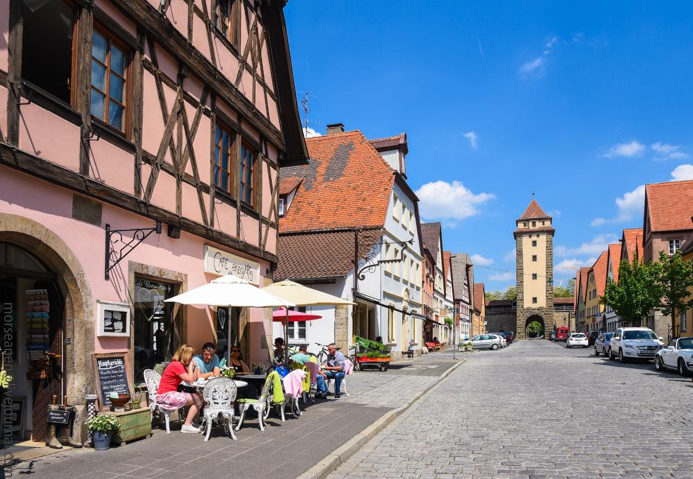 Rothenburg-(21)
