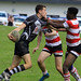 Saddleworth Rangers v Fooly Lane Under 18s 13 May 18 -64