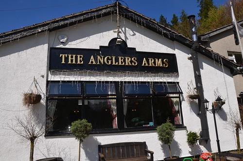Anglers Arms Kielder May 18 (6)