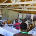 Push-Pull Validation Workshop in Malawi (47 of 48)