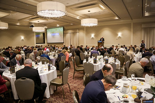 AoH2018Breakfast-68