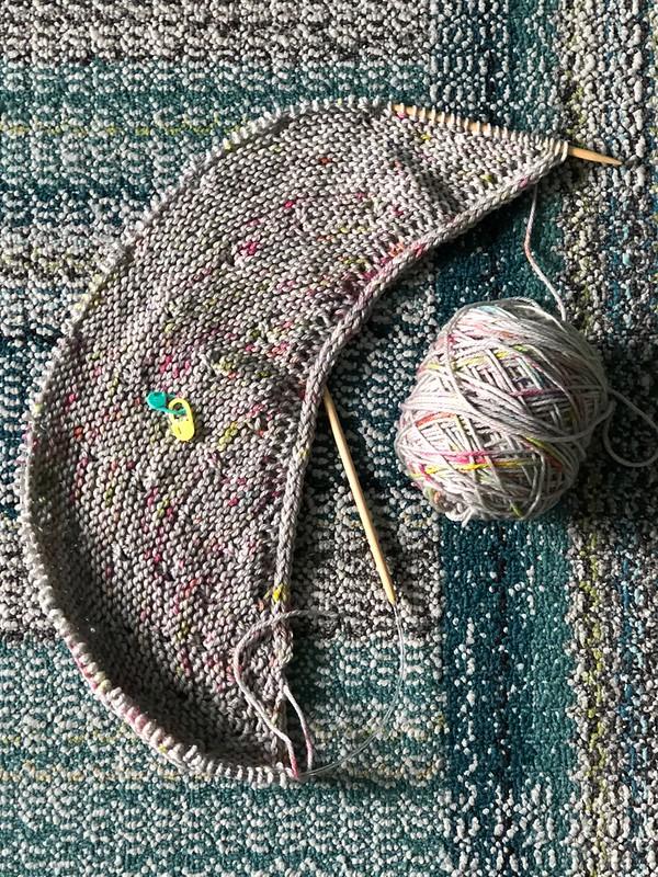 39a06bb8970 Stitching Status  Shall I Shawl  – Yards of Happiness