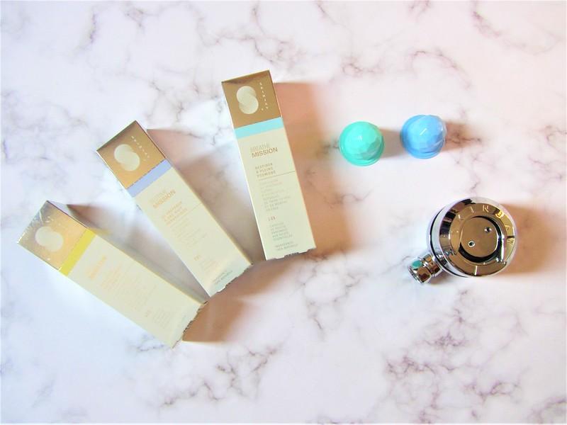 skinjay-aromatherapie-thecityandbeauty.wordpress.com-blog-beaute-femme-IMG_0434 (2)