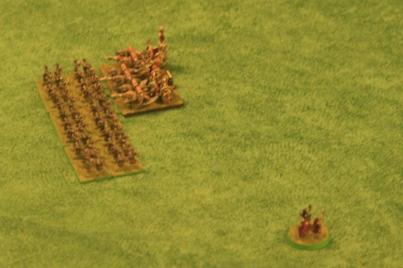 [1500 - Orcs & Gobs vs Elfes-Noirs] La poursuite des orcs 40066121390_36e54a8b44_c