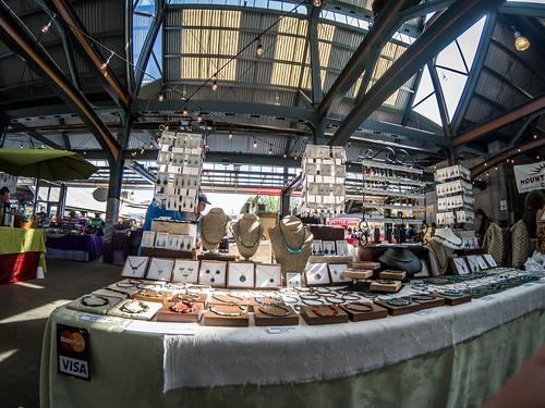 Bellingham Farmers Market-023