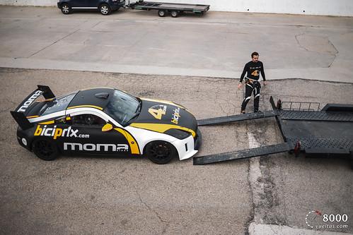 8000vueltas Experiences Michelin Pilot Sport 4S 2018-6
