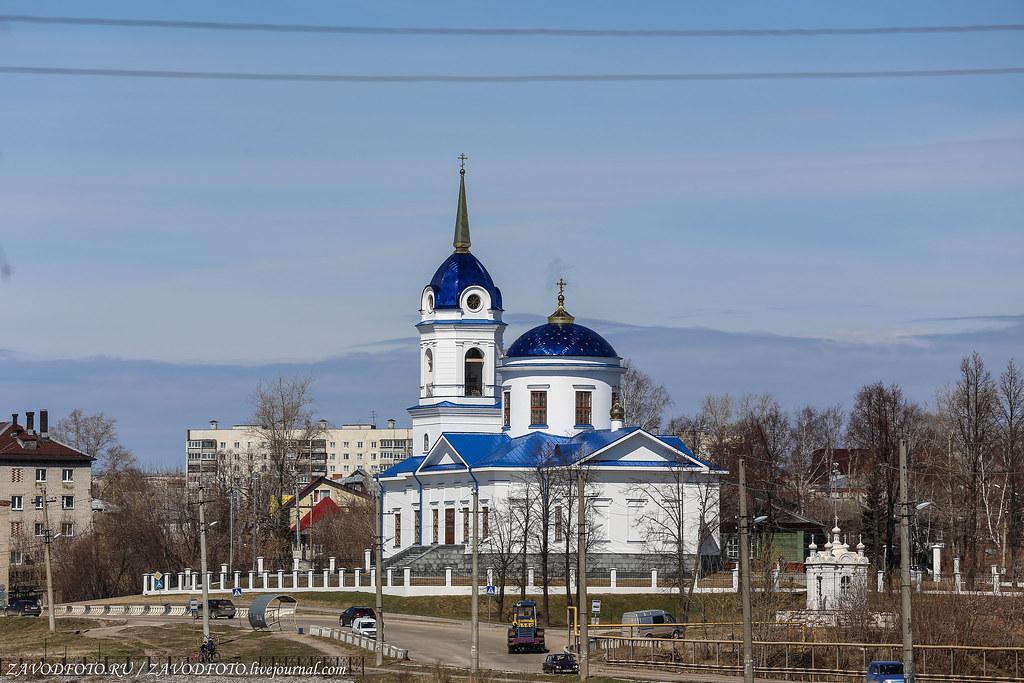 Где делают в России отличные аэролодки IMG_75923