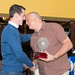 town presentation night-15