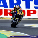 2018-M2-Bendsneyder-France-Lemans-016