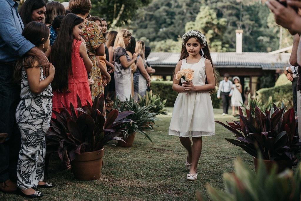 82_T+M_Casamento_BaixaRESBlog