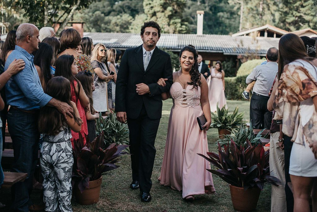 75_T+M_Casamento_BaixaRESBlog