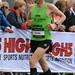 Brighton Marathon 10k 2018 0176