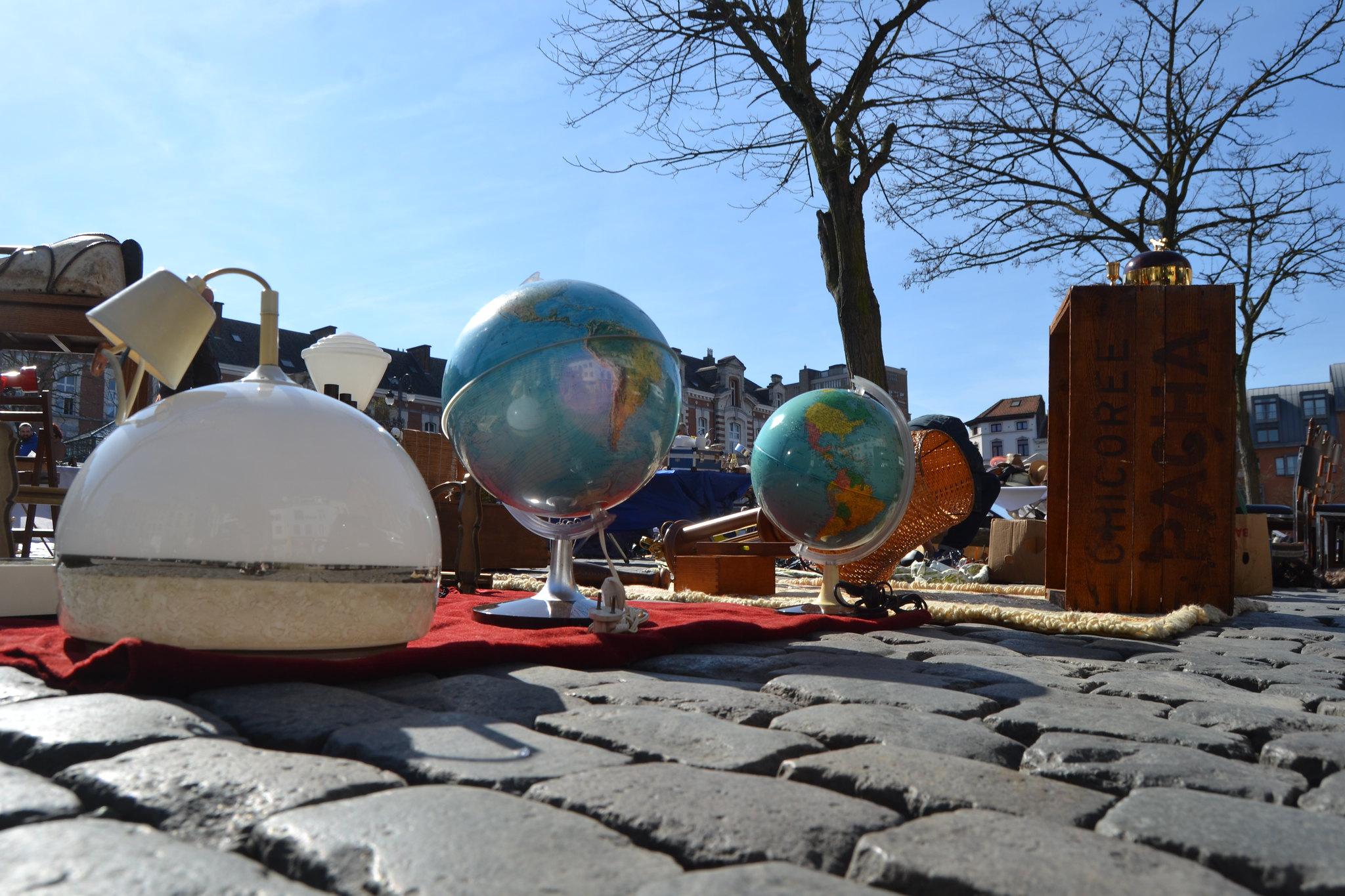 Bruxelles. marzo/abril 2018, fotos de zeroanodino para URBANARIMAÑA