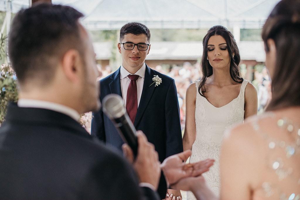 157_T+M_Casamento_BaixaRESBlog