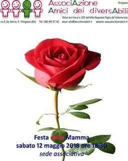 festa mamma 18