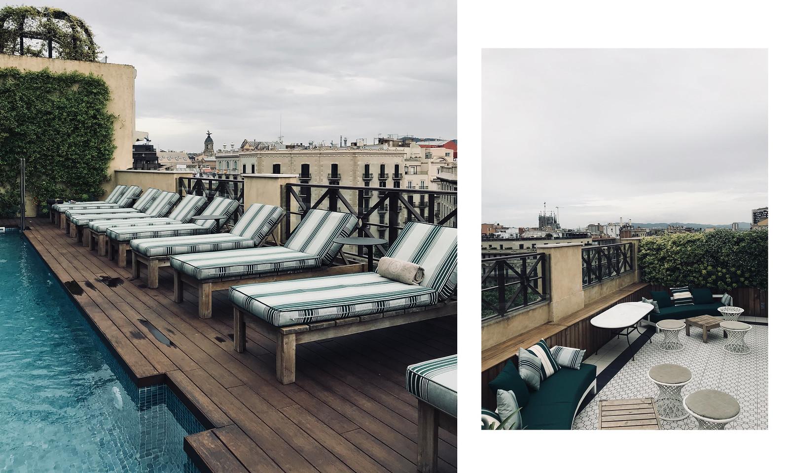 03_cotton_house_barcelona_hotel_restaurante_lujo_influencer_theguestgirl_laura_santolaria