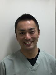 Nomura_headshot_2