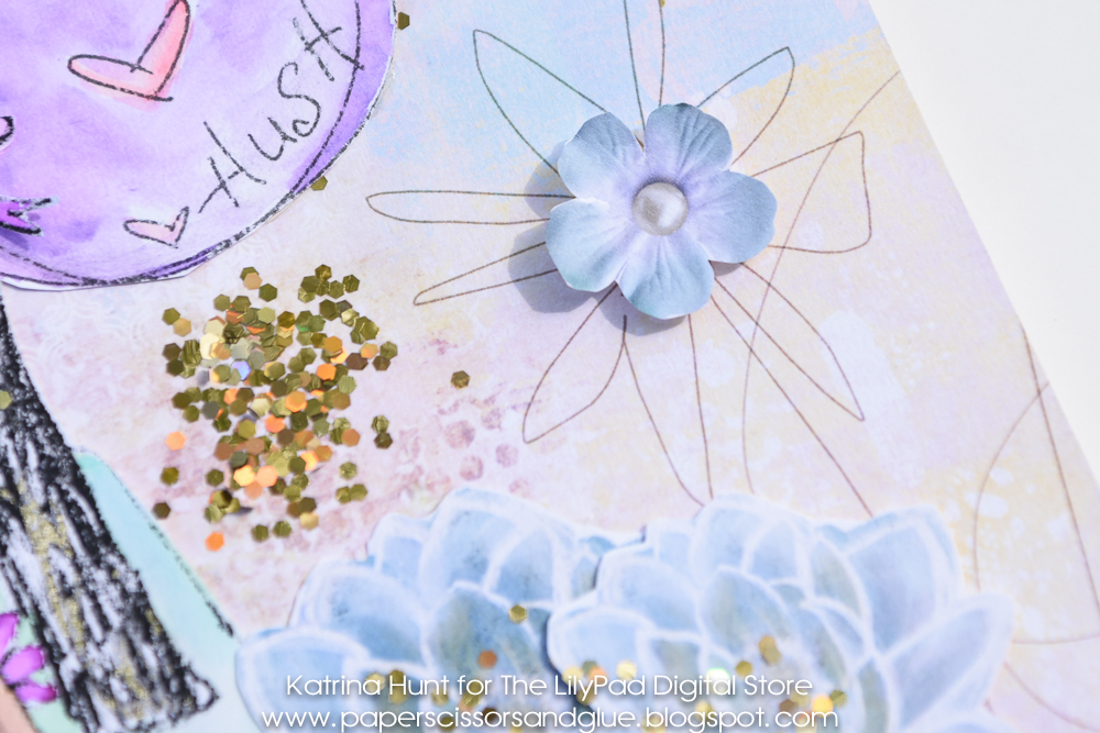 Do_What_You_Hybrid_Art_Journal_The_Lilypad_Katrina_Hunt_1000-3