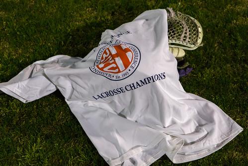 WCAC Championship vs. PVI (V) 5.7.18 (AJM)