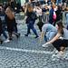 Cortejo da Queima das Fitas do Porto - maio 2018