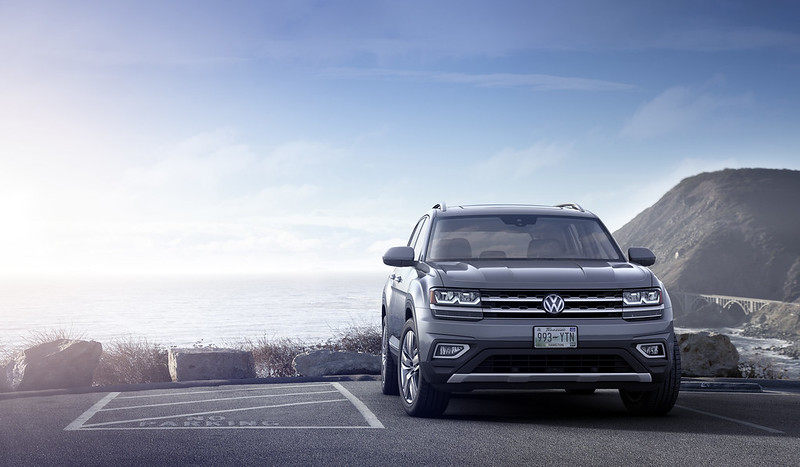 2018 vw atlas carbonoctane