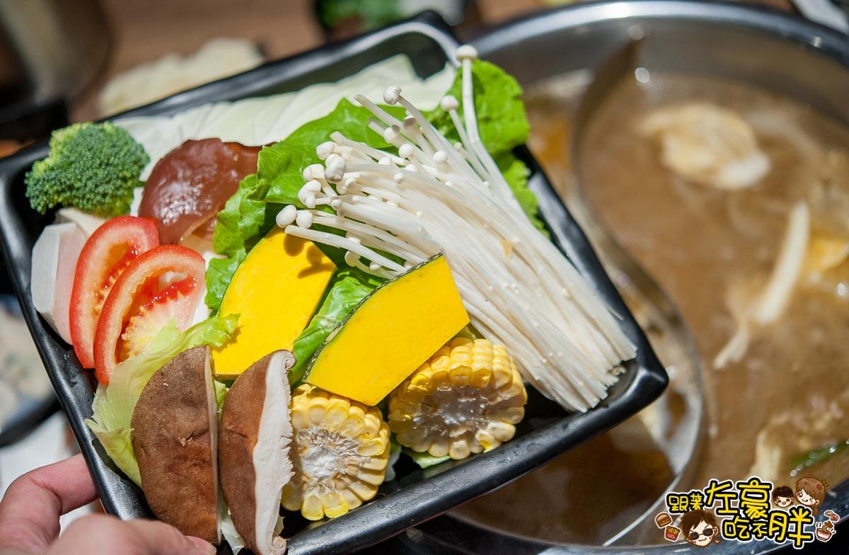 祥富水產(沙茶火鍋超市)-47