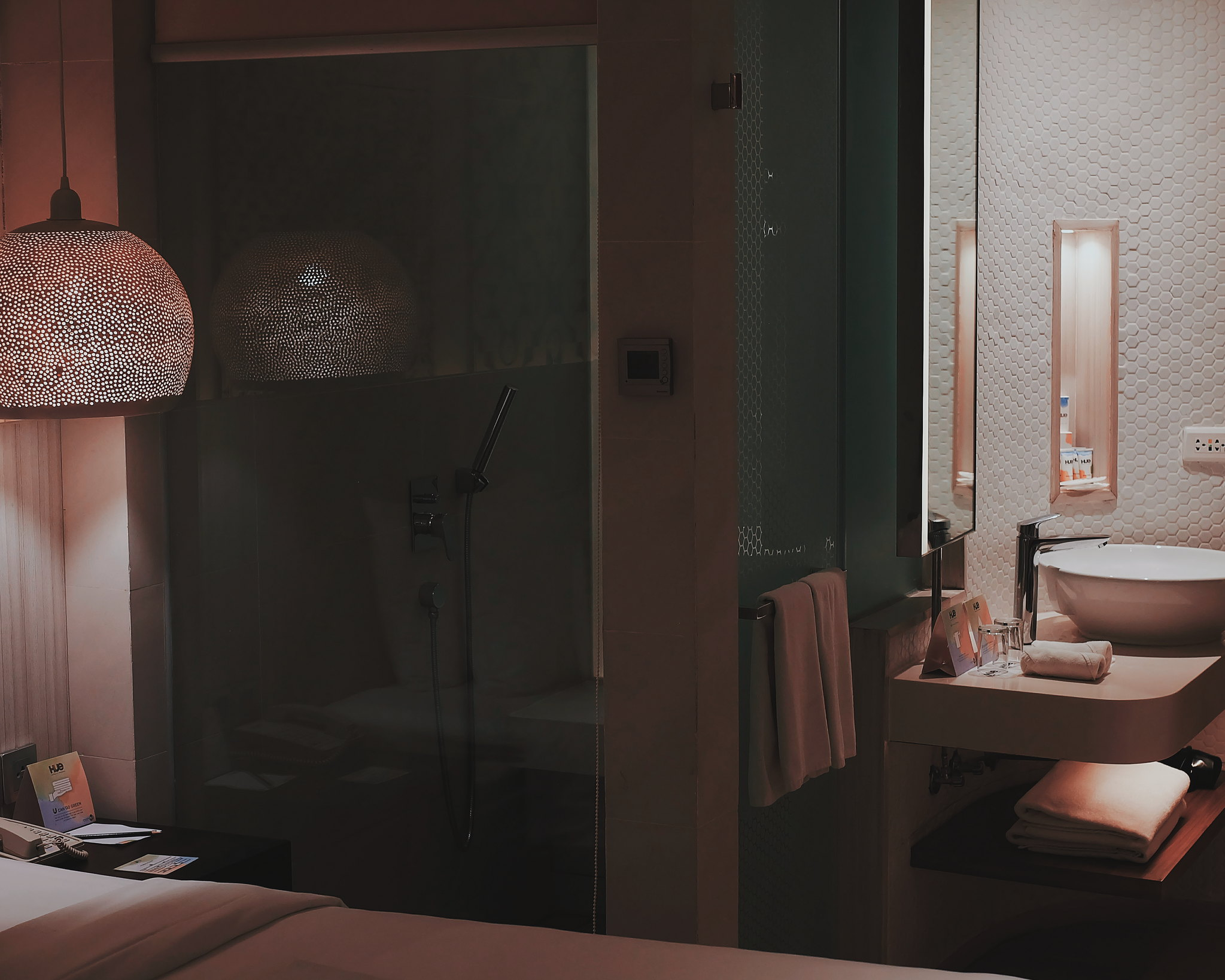 Hue Hotel Palawan Room Rates