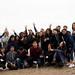 2018-05-05 SFSU Monterey Trip