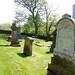 Irvine Old Parish Churchyard (188)