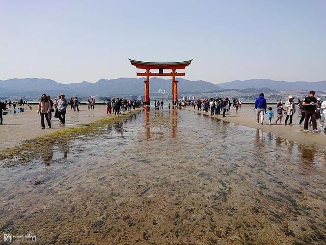 旅行若是一幅掌中的風景 | Sony Xperia XZ2 | 73