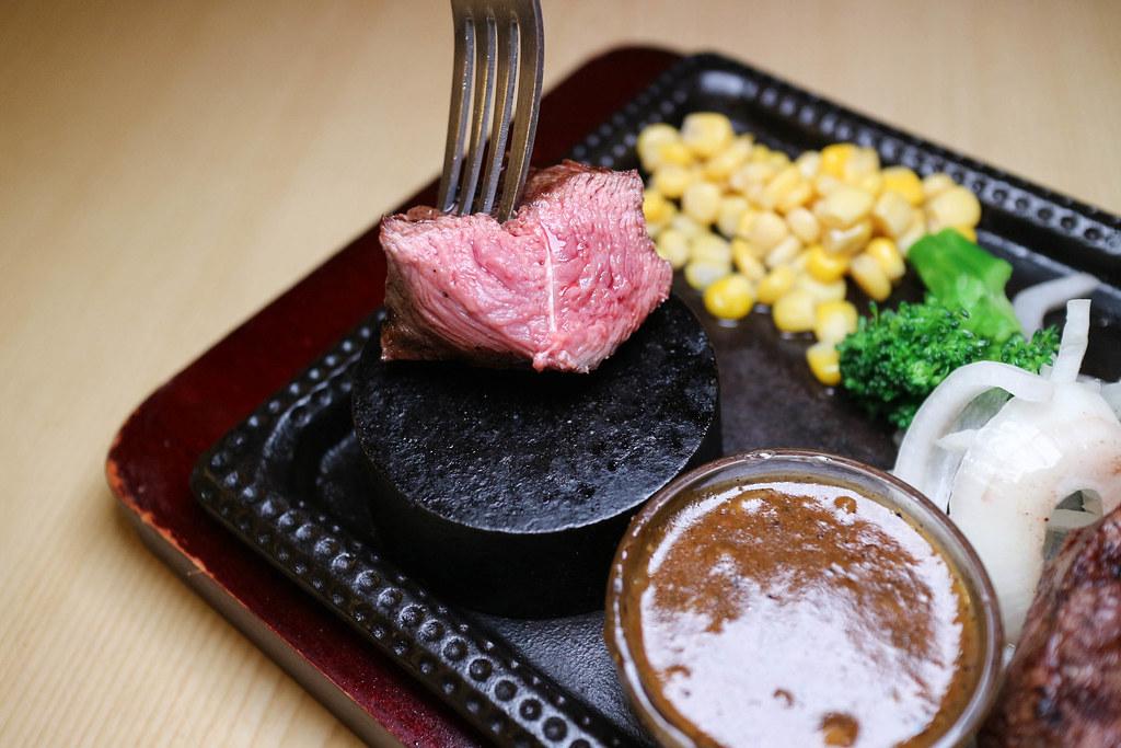 鬥炙 原味炙燒牛排-宜蘭東門店 (36)