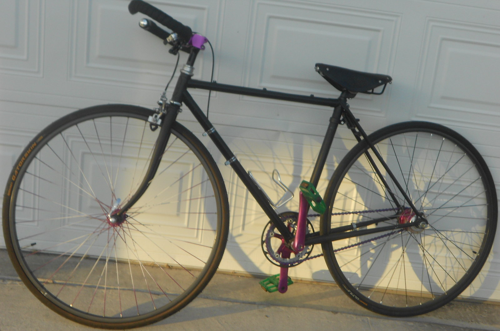 a734298784a 2018 Post Your Fixed Gear / Singlespeed Megathread - Page 13 - Bike ...