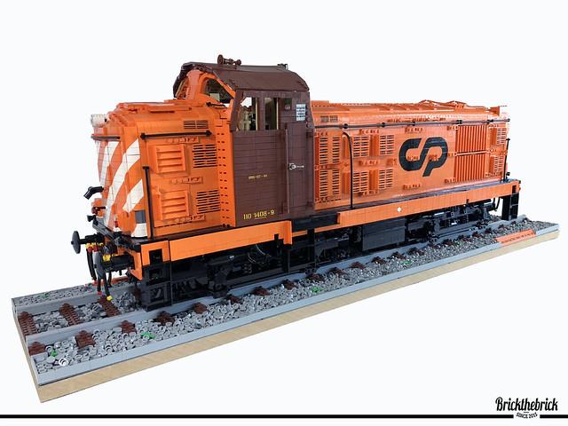 CP 1408 (1/15)