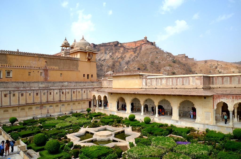 Luxury Trip to India – My Favorite Experiences