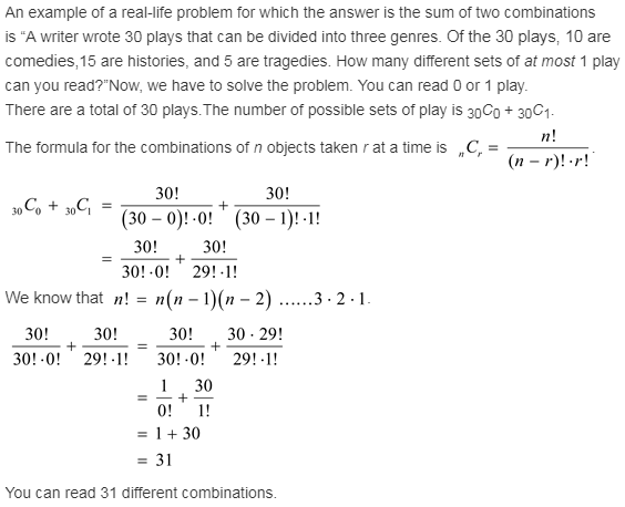 larson-algebra-2-solutions-chapter-10-quadratic-relations-conic-sections-exercise-10-3-7mr