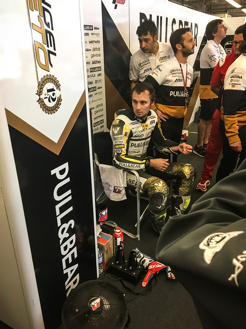 Texas MotoGP18_John_058