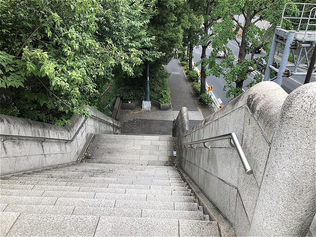 20180502_TokyoSakuraTram (53)