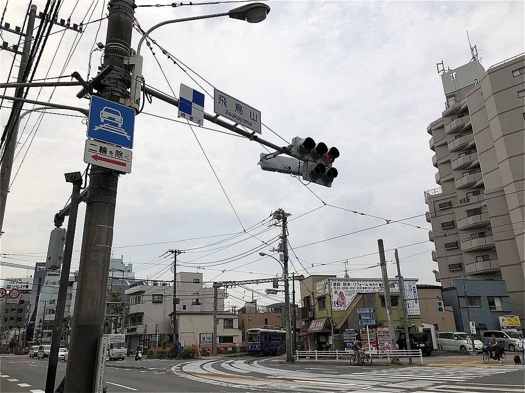 20180502_TokyoSakuraTram (38)