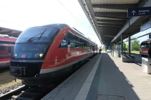 DSCF1702