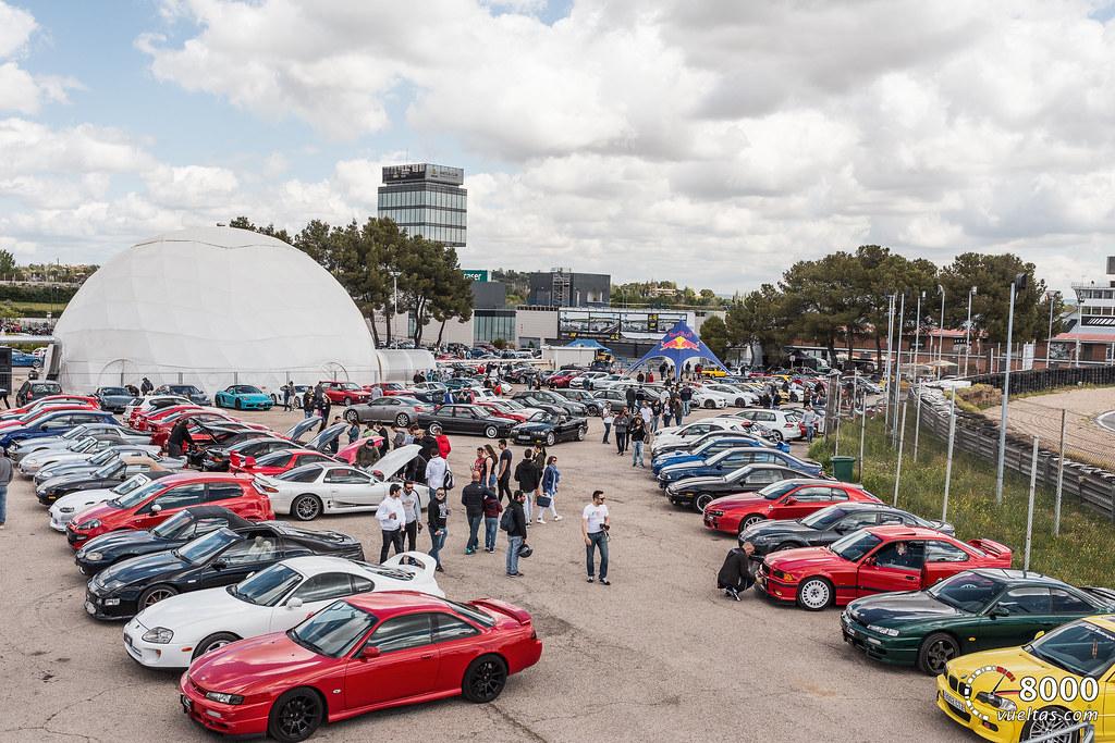 8000vueltas Experiences Michelin Pilot Sport 4S 2018-159