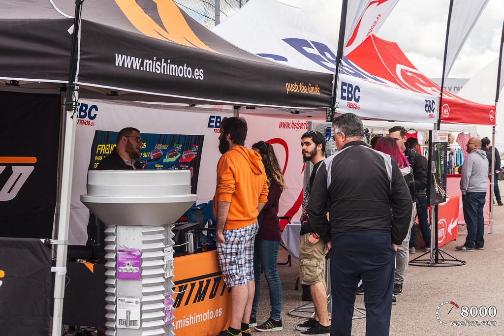 8000vueltas Experiences Michelin Pilot Sport 4S 2018-150